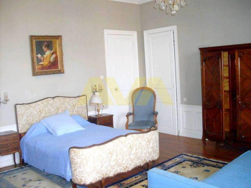 Sale house / villa Navarrenx 565000€ - Picture 2