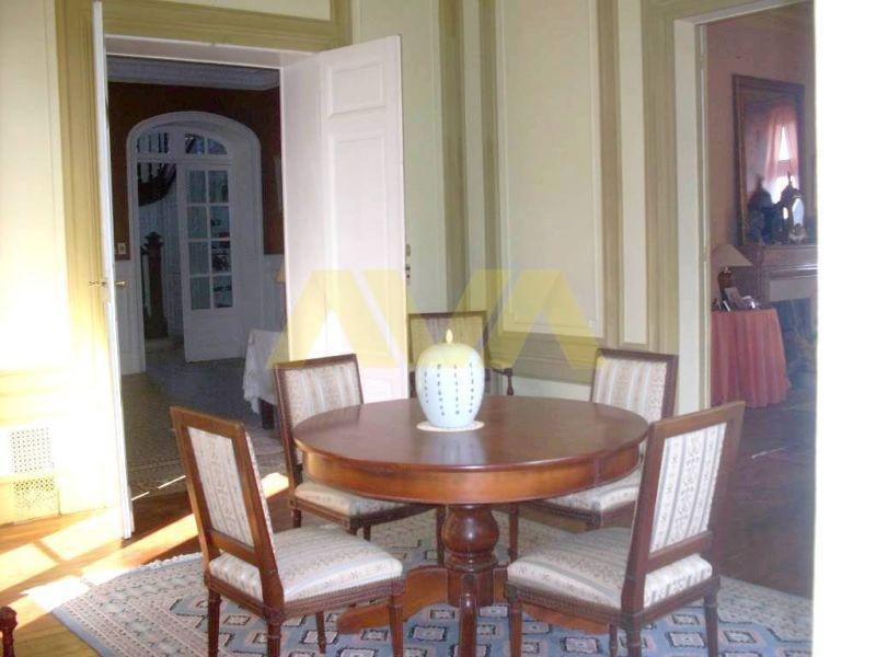 Sale house / villa Navarrenx 565000€ - Picture 8