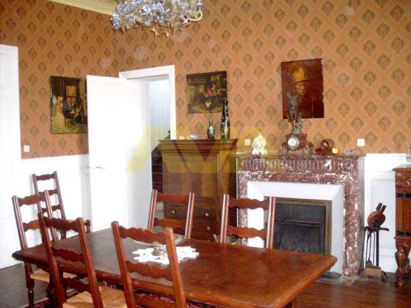 Sale house / villa Navarrenx 565000€ - Picture 6