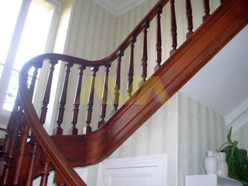 Sale house / villa Navarrenx 565000€ - Picture 5