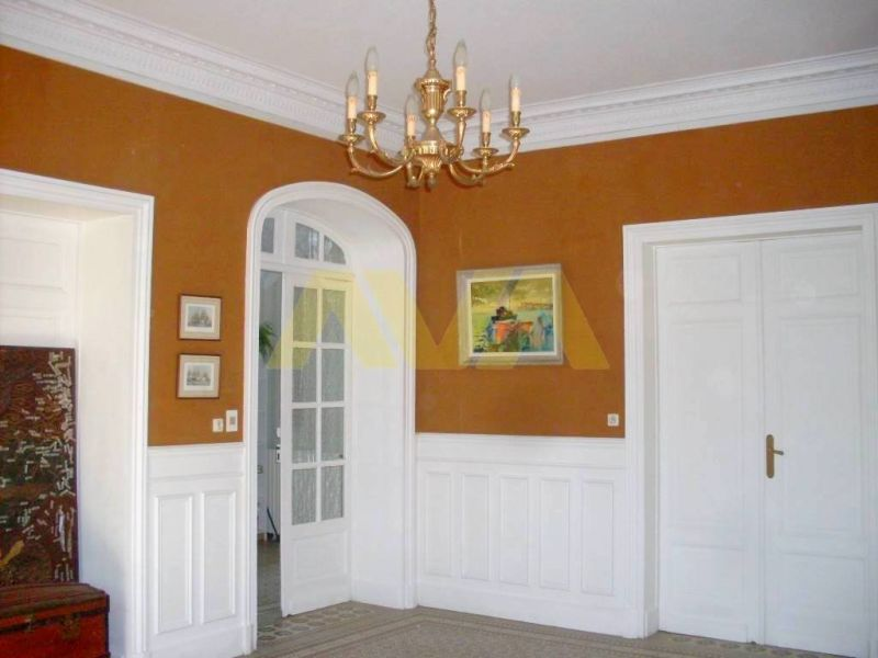 Sale house / villa Navarrenx 565000€ - Picture 4