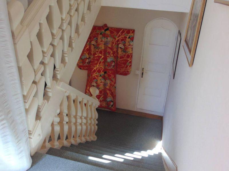 Sale house / villa Navarrenx 585000€ - Picture 19