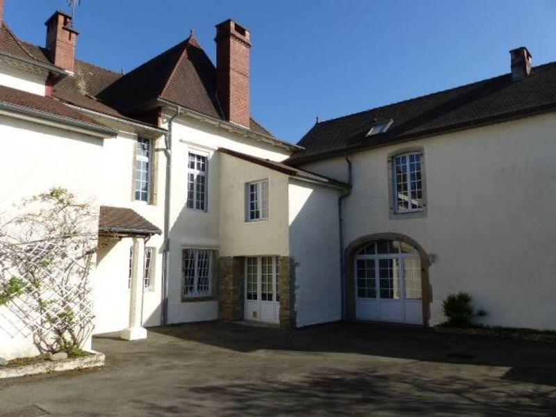 Sale house / villa Navarrenx 585000€ - Picture 20