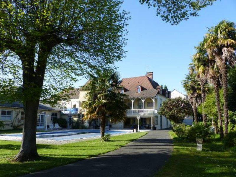 Vente maison / villa Navarrenx 585000€ - Photo 11