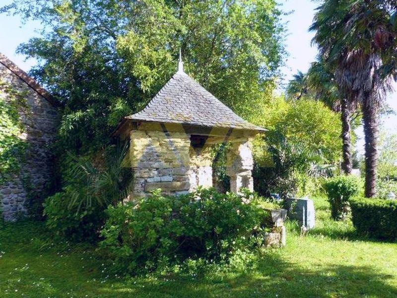 Sale house / villa Navarrenx 585000€ - Picture 6