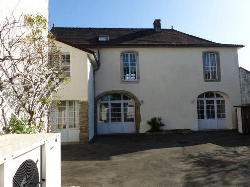 Vendita casa Navarrenx 585000€ - Fotografia 21