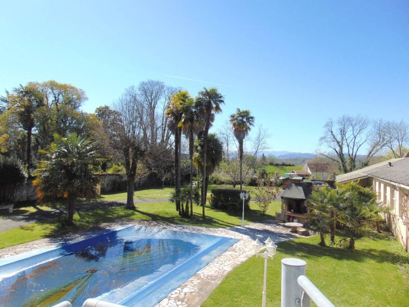Vendita casa Navarrenx 585000€ - Fotografia 30