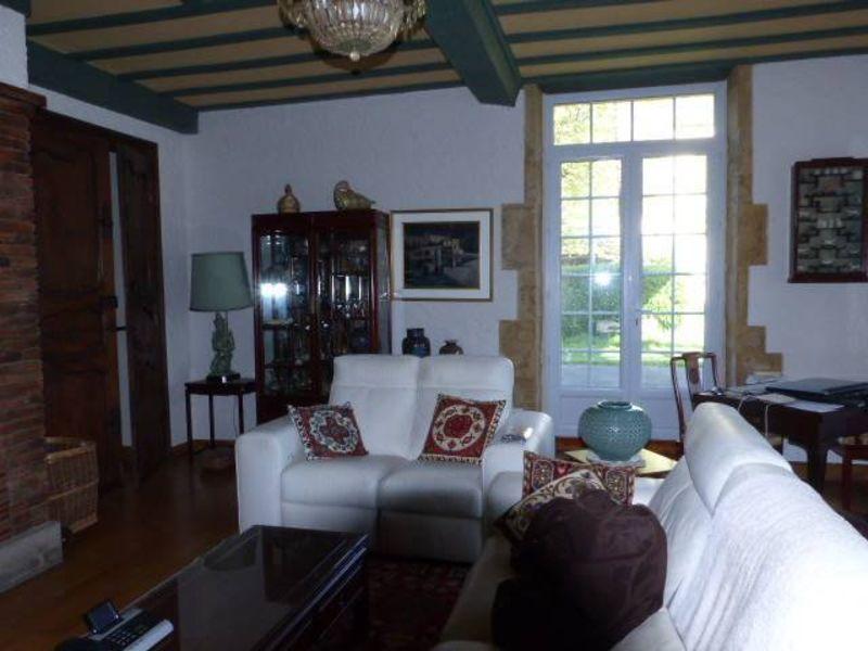 Vente maison / villa Navarrenx 585000€ - Photo 18