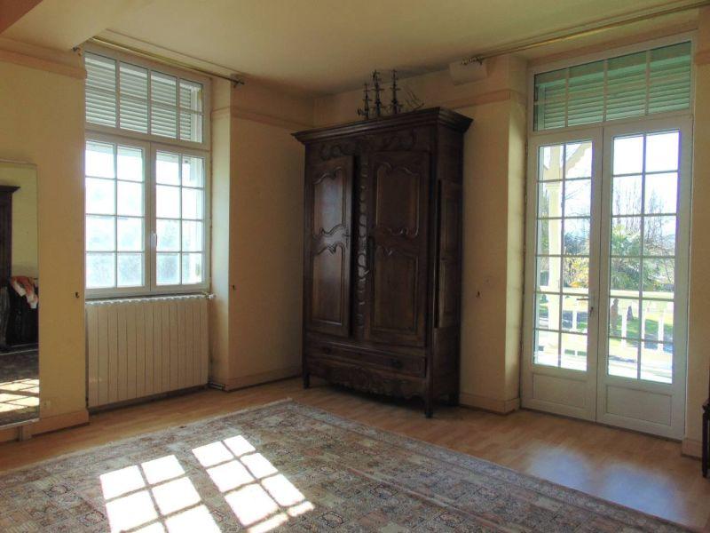 Vente maison / villa Navarrenx 585000€ - Photo 27