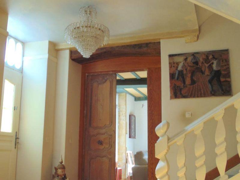 Vente maison / villa Navarrenx 585000€ - Photo 15