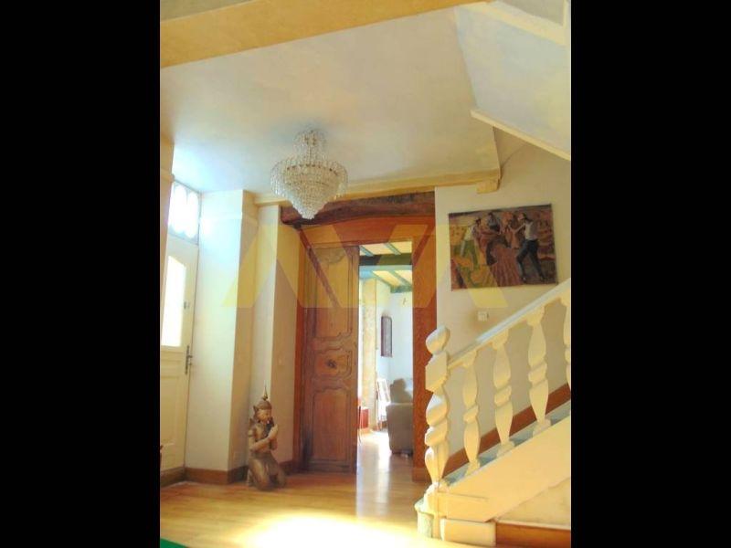Vente maison / villa Navarrenx 585000€ - Photo 8