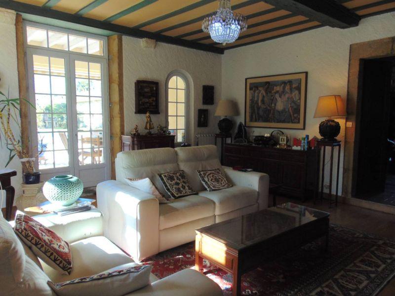 Sale house / villa Navarrenx 585000€ - Picture 17