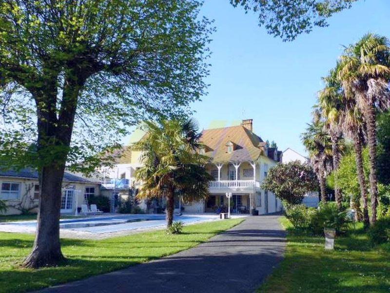 Sale house / villa Navarrenx 585000€ - Picture 4