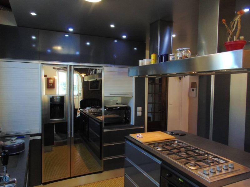 Sale house / villa Navarrenx 585000€ - Picture 16