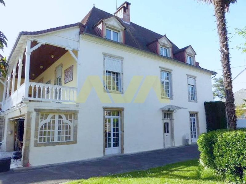 Sale house / villa Navarrenx 585000€ - Picture 3