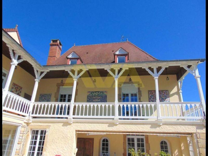 Sale house / villa Navarrenx 585000€ - Picture 2
