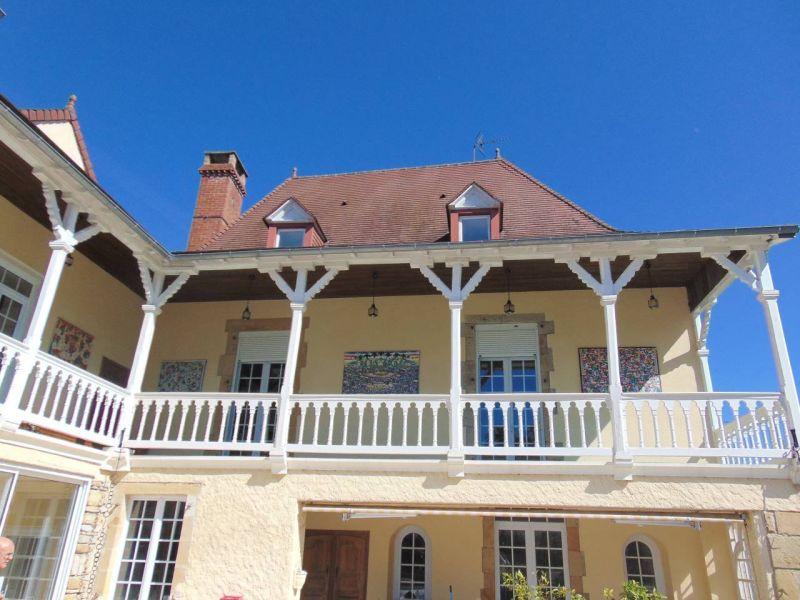 Vente maison / villa Navarrenx 585000€ - Photo 13