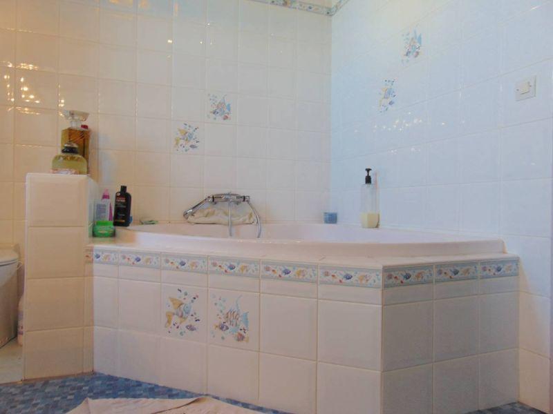 Vente maison / villa Navarrenx 585000€ - Photo 24