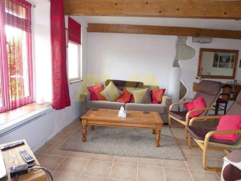 Sale house / villa Navarrenx 599000€ - Picture 5