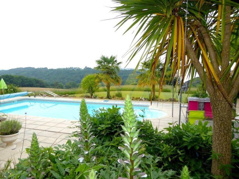 Sale house / villa Navarrenx 599000€ - Picture 3