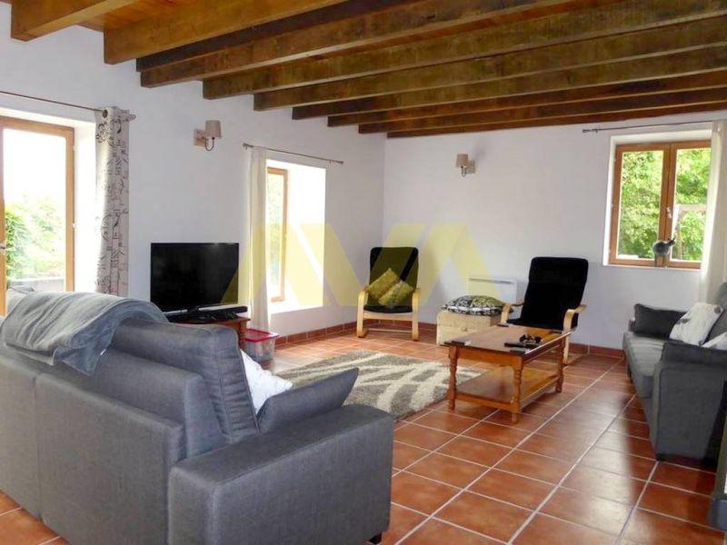 Sale house / villa Navarrenx 599000€ - Picture 6