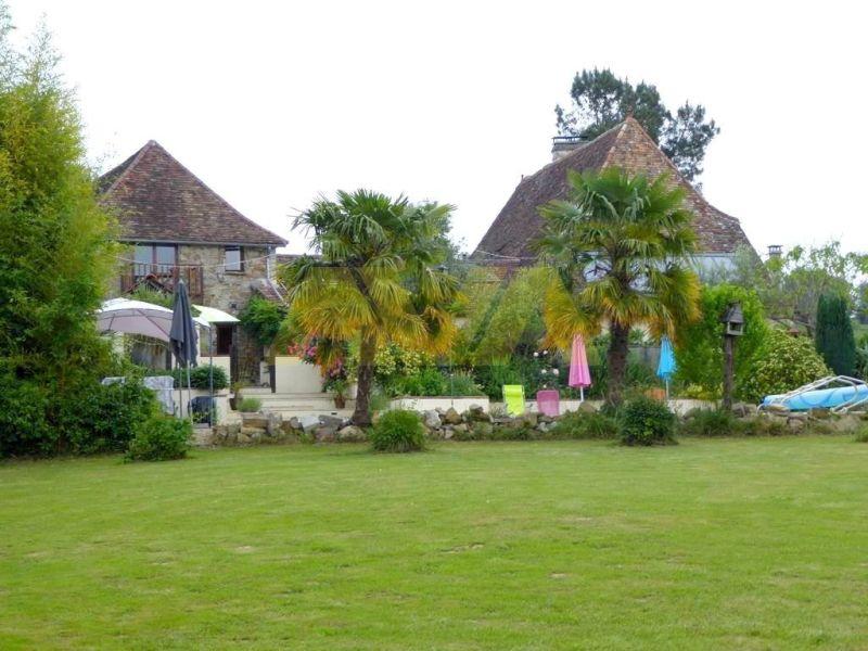 Sale house / villa Navarrenx 599000€ - Picture 2
