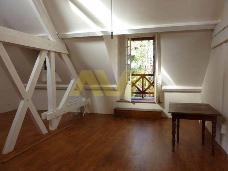 Verkauf haus Navarrenx 810420€ - Fotografie 9