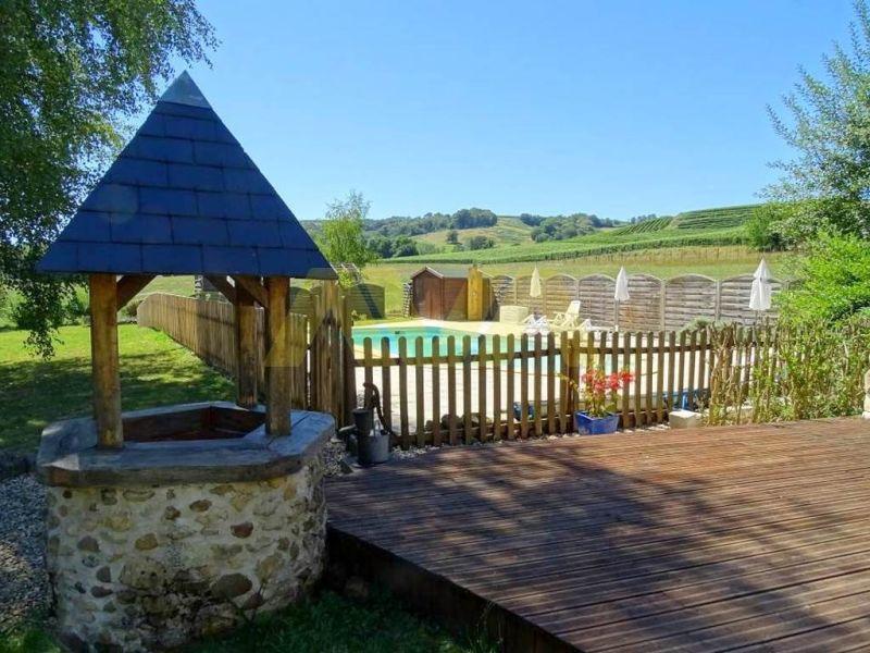 Sale house / villa Monein 850000€ - Picture 4