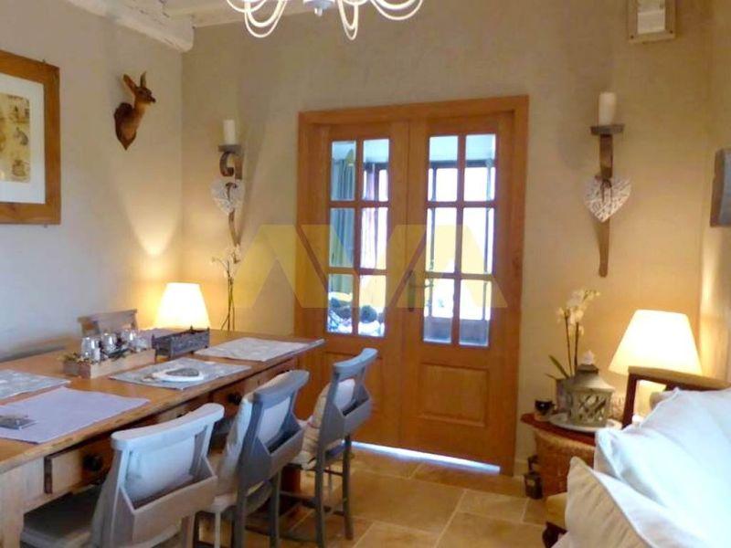 Sale house / villa Monein 850000€ - Picture 6