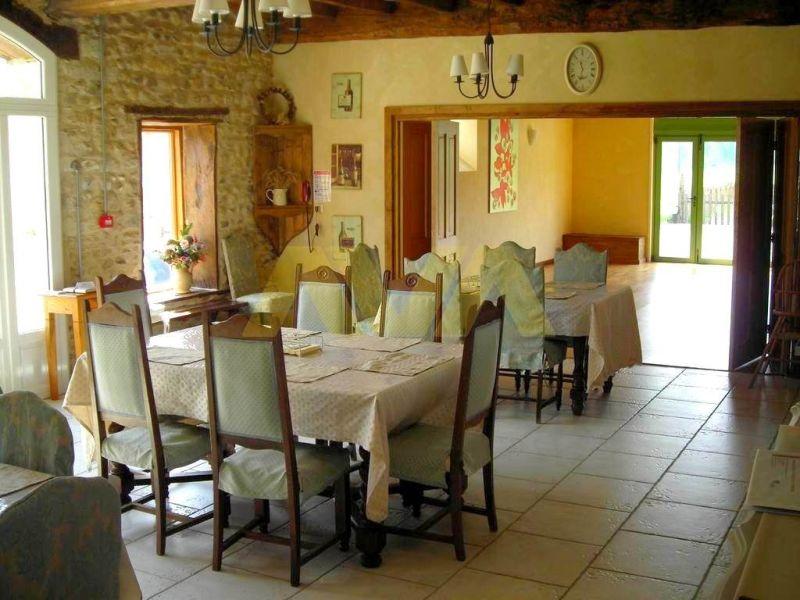 Sale house / villa Monein 850000€ - Picture 9