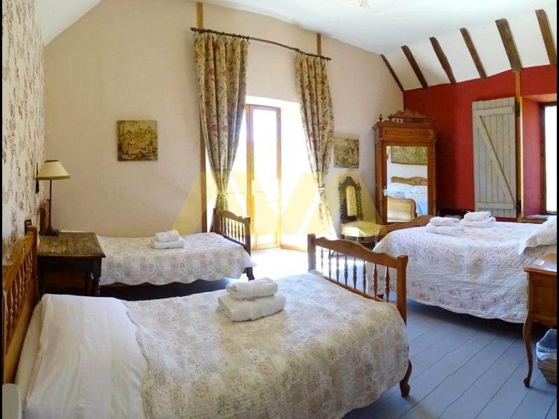 Sale house / villa Monein 850000€ - Picture 8
