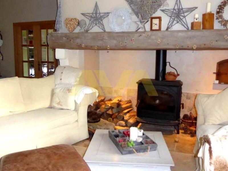 Sale house / villa Monein 850000€ - Picture 10