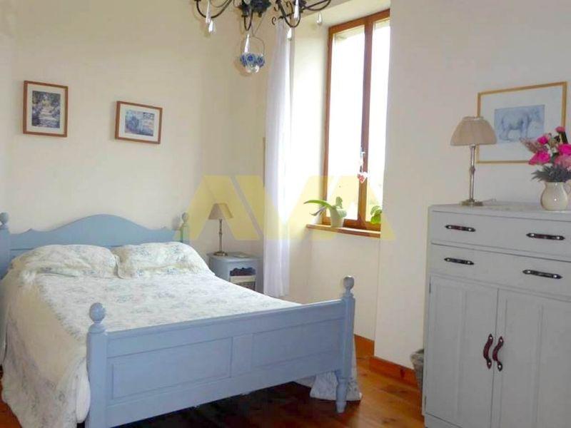 Sale house / villa Monein 850000€ - Picture 5