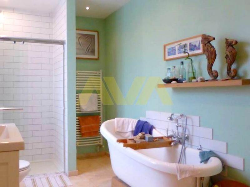 Sale house / villa Monein 850000€ - Picture 7