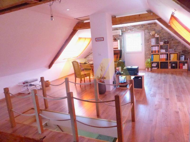 Deluxe sale house / villa Sauveterre-de-béarn 890000€ - Picture 8