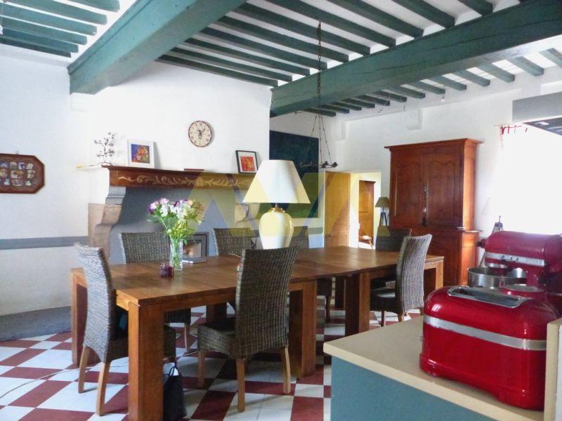 Deluxe sale house / villa Sauveterre-de-béarn 890000€ - Picture 2