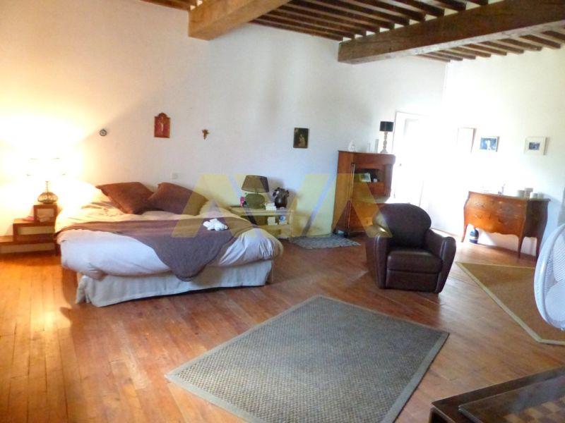 Deluxe sale house / villa Sauveterre-de-béarn 890000€ - Picture 6