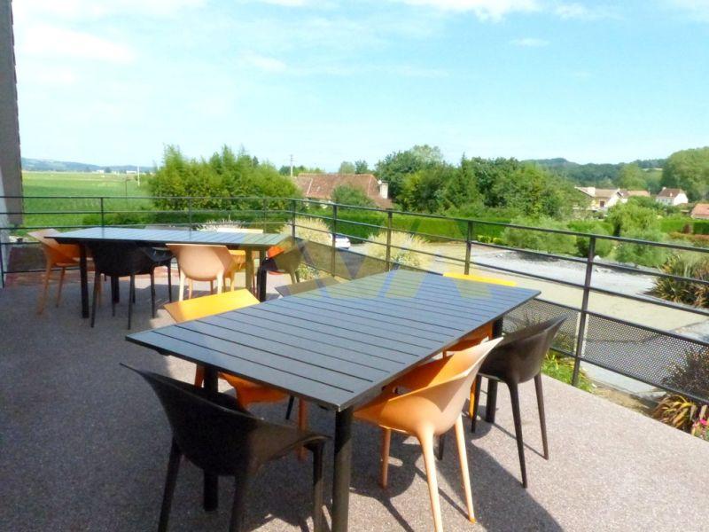 Verkauf von luxusobjekt haus Sauveterre-de-béarn 890000€ - Fotografie 9