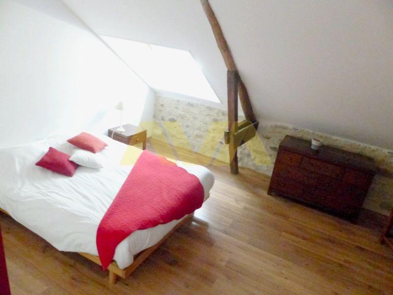 Deluxe sale house / villa Sauveterre-de-béarn 890000€ - Picture 3