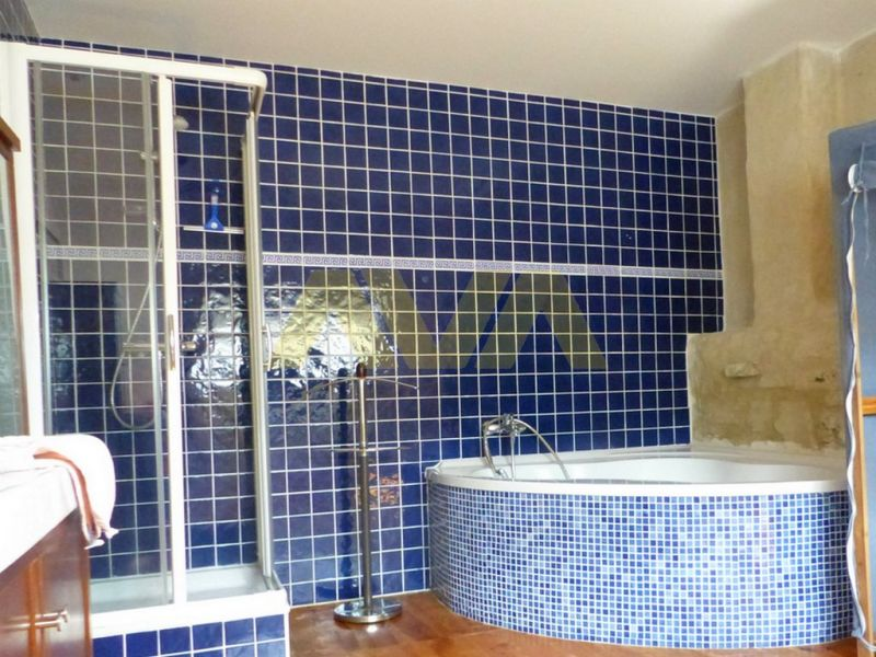 Deluxe sale house / villa Sauveterre-de-béarn 890000€ - Picture 5