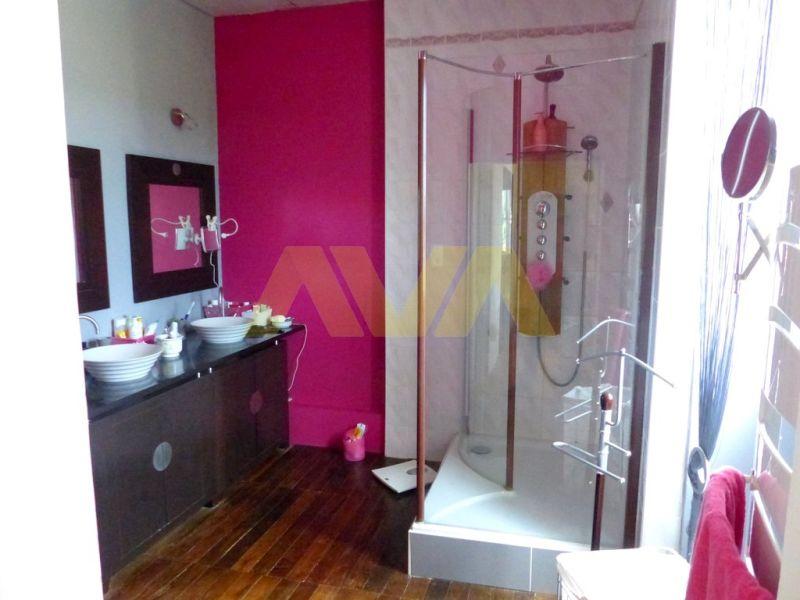Verkauf von luxusobjekt haus Sauveterre-de-béarn 890000€ - Fotografie 7