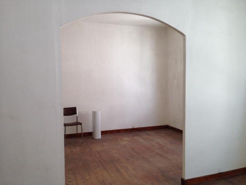 Sale house / villa Audierne 178000€ - Picture 2