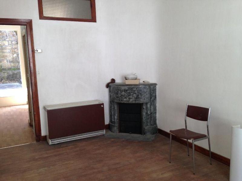 Vente maison / villa Audierne 178000€ - Photo 3