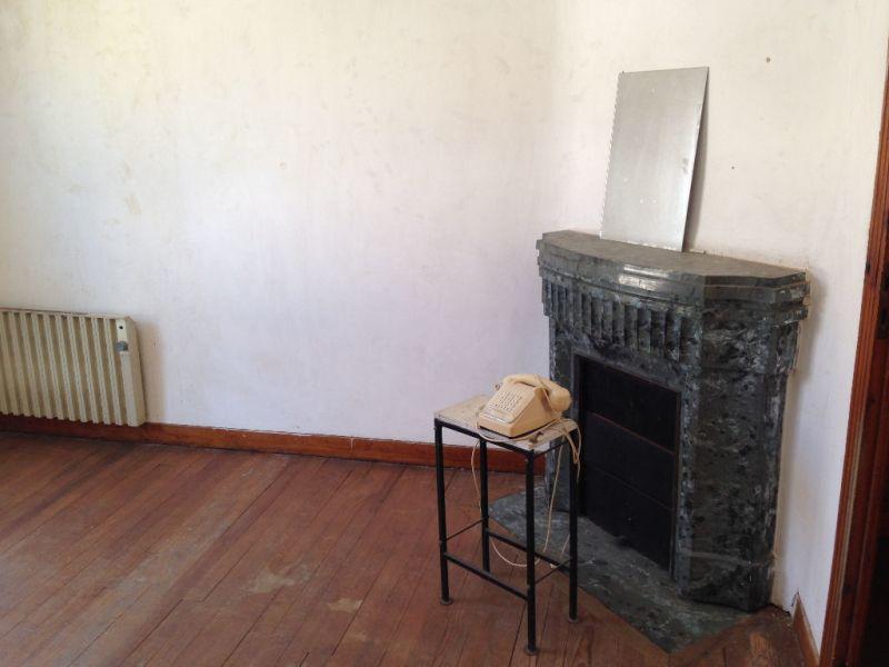 Sale house / villa Audierne 178000€ - Picture 4