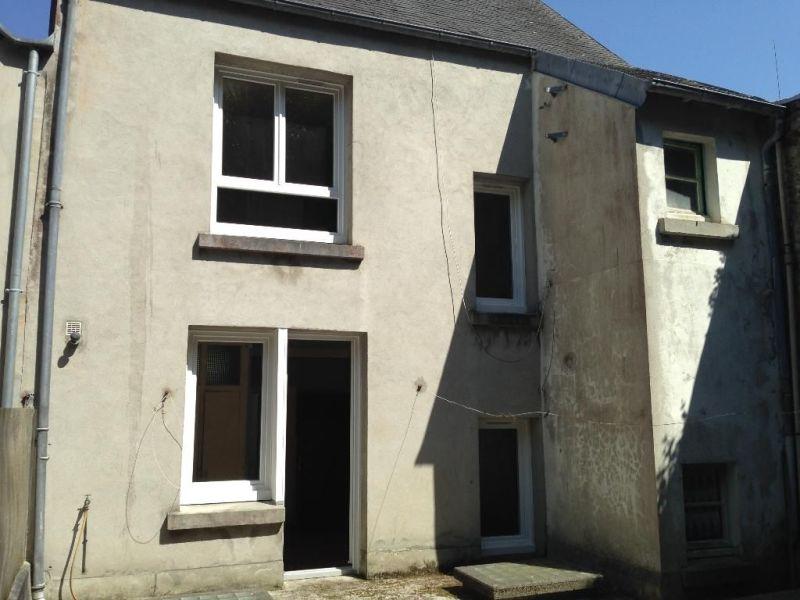 Sale house / villa Audierne 178000€ - Picture 6