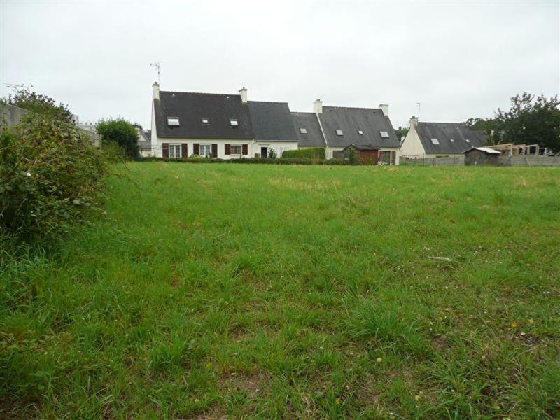 Sale site Audierne 120158€ - Picture 4