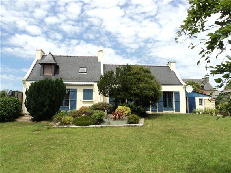 Vente maison / villa Audierne 271000€ - Photo 2