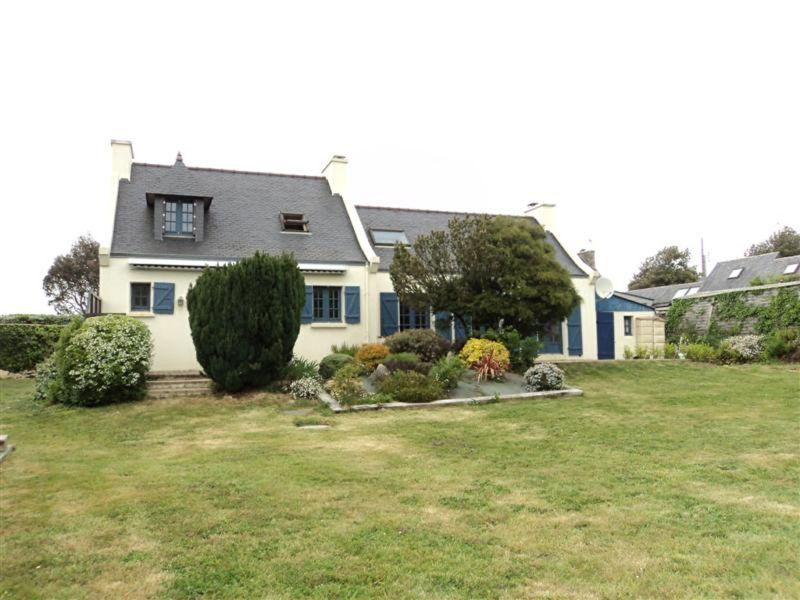 Vente maison / villa Audierne 271000€ - Photo 3