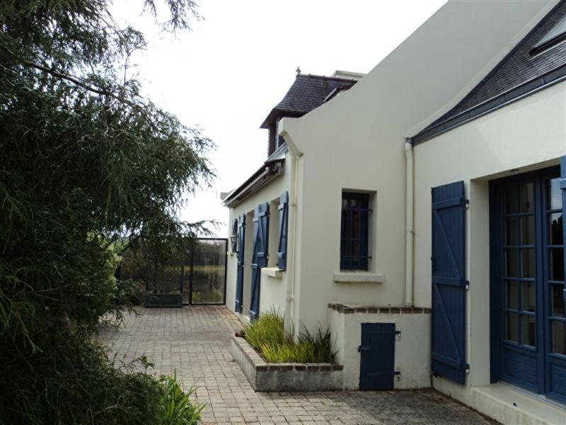 Vente maison / villa Audierne 271000€ - Photo 4