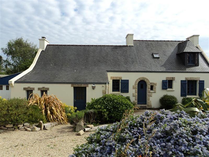 Vente maison / villa Audierne 271000€ - Photo 5